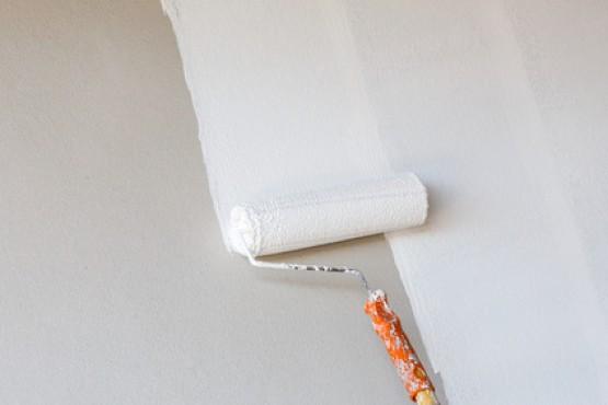 peinture isolante prix moyen avantages et utilisation de la peinture isolante. Black Bedroom Furniture Sets. Home Design Ideas