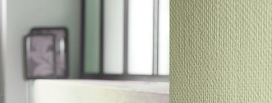 toile de verre prix et conseils pour la pose de toile de verre. Black Bedroom Furniture Sets. Home Design Ideas