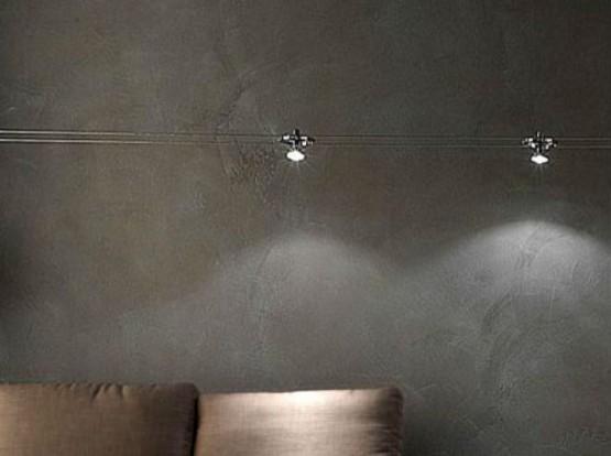 Peinture effet prix et pr sentation des peintures effets for Peinture aspect beton