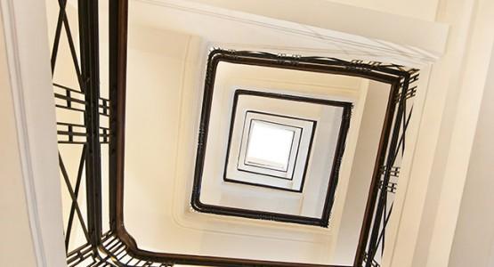 conseils de peintres professionnels pour r ussir vos travaux de peinture. Black Bedroom Furniture Sets. Home Design Ideas